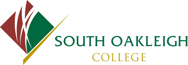 South Oakleigh College
