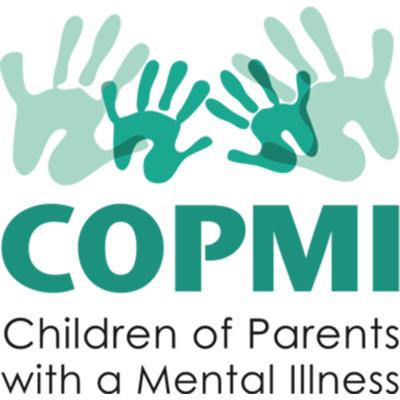 COPMI Logo