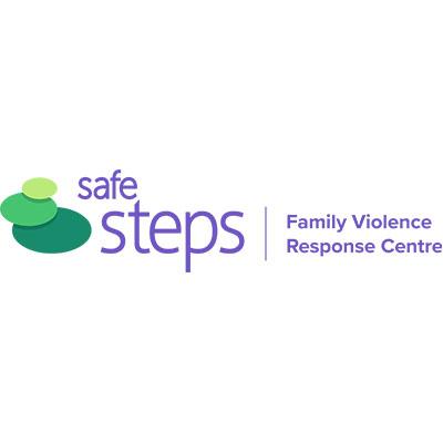 Safe Steps Lopgo