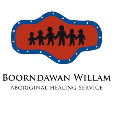BWAHS Logo