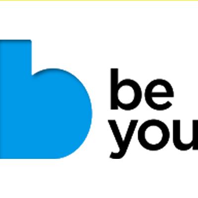 Be You Logo copy
