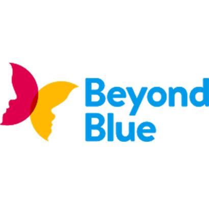 Beyond Blue copy