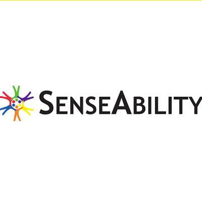 SenseAbility copy