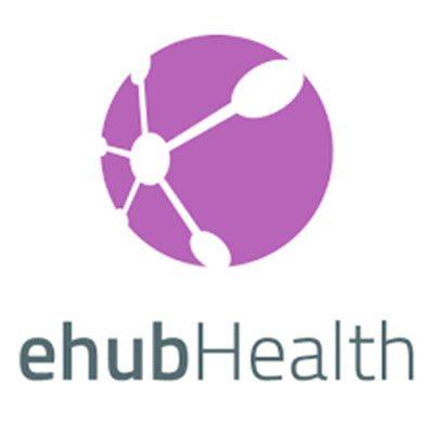 eHub Health